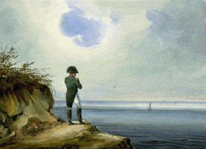 Napoleon_At_Saint_Helena