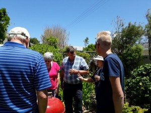 CTFHS Dec 2017 braai-Errols back Joan Don Heather Steven