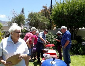 CTFHS Dec 2017 braai-Jill John Joan Don Heather Errol Steven hidden